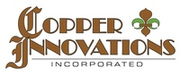 Copper Innovations, Inc.