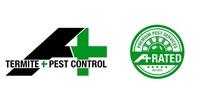 A+ Termite & Pest Control