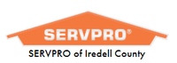 SERVPRO of Iredell County