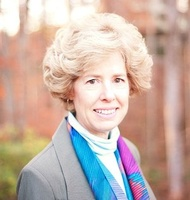 Nancy Embry, Life & Wellness Coach (Road to Health Coaching, LLC)