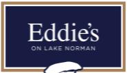 Eddie's on Lake Norman/The Reserve Room at Eddie's