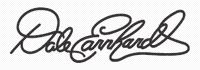 Dale Earnhardt Inc. - Special Events Department