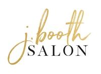 Jen's Styling Booth Hair Salon