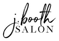 j. booth salon