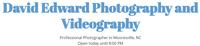 David Edward Photography and Videography