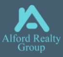 Alford Realty Group