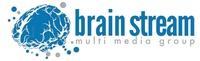 Brain Stream Multi Media Group
