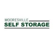 Mooresville Self Storage
