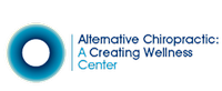 Alternative Chiropractic- A Creating Wellness Center