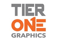 Tier 1 Graphics LLC
