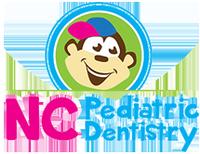 Mooresville Pediatric Dentistry