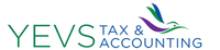 Yevs Tax & Accounting Solutions,  LLC  (Enrolled Agent)