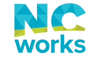 NC Works Career Center - Mooresville