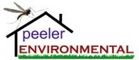 Peeler Environmental