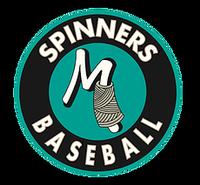 Mooresville Spinners Baseball LLC