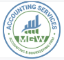MGW Accounting Services