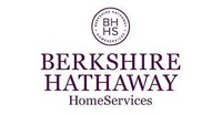 Bershire Hathaway Home Services - Laura Bowman-Messick