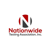 Nationwide Testing Association, Inc.