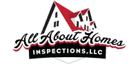 All About Homes Inspections