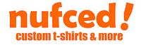 nufced Custom T-Shirts & More