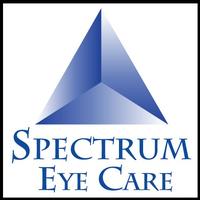 Spectrum Eye Care