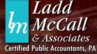 Ladd, McCall & Associates, CPA