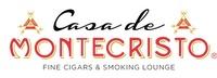 JR Cigar Mooresville