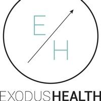 Exodus Chiropractic