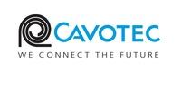 Cavotec USA Inc.