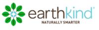 earth-kind