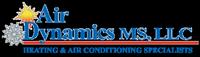 Air Dynamics MS LLC