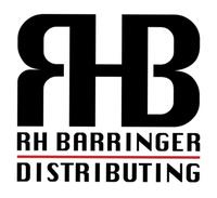 R.H. Barringer Distributing Co.