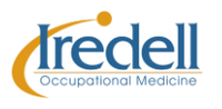 Iredell Occupational Medicine