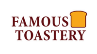 Famous Toastery of Mooresville