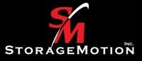 StorageMotion, Inc.