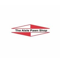 Aisle Pawn, Coin & Gun Shop