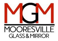Mooresville Glass & Mirror Co., Inc.