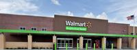 Wal-Mart # 01-1156