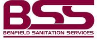 Benfield Sanitation Service