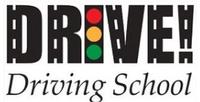 Drive! Driving School
