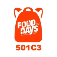Food for Days - a backpack meals ministry