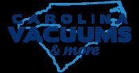Carolina Vacuums & More