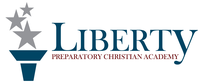Liberty Preparatory Christian Academy