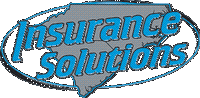 Insurance Solutions - Chip Goode