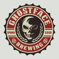 Ghostface Brewing
