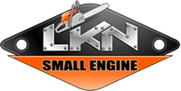 LKN Small Engine, LLC