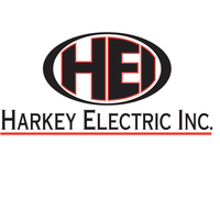Harkey Electric Inc.