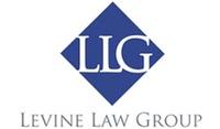 Levine Law Group