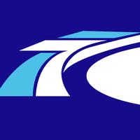 I-77 Mobility Partners LLC