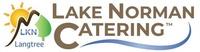 Lake Norman Catering - Langtree LKN